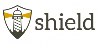 Logo of SHIELD-Development of a VET Training Program to upgrade the Skills on Health and Safety Risks for Offshore Construction Workers
