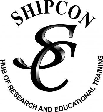 shipcon